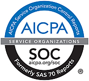 AICPA Service Organization Control Reports SOC 1 Attestation